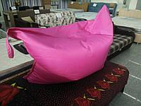 Кресло-мат (ткань Оксфорд), размер 140*180 см