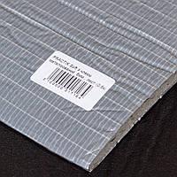 Шумоизоляция Practik Soft лист 0,5x0,75 метализированный