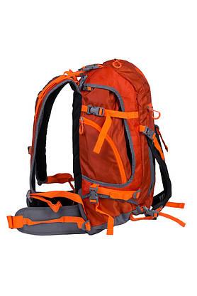 Рюкзак Volkl Freeride Tangerine, фото 2