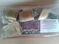 Чай Greenfield Spring Melody (Чебрец) 100 пакетиков.