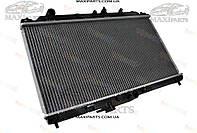 Радиатор охлаждения HONDA ACCORD IV, ACCORD V, PRELUDE IV/ ROVER 600 1.8-2.3 01.90-02.99