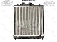 Радиатор охлаждения HONDA CIVIC V, CIVIC VI, CIVIC VII, CRX II, CRX III, HR-V 1.3-1.8 10.87-