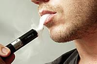 Вибираємо електронну сигарету в подарунок