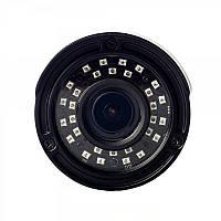 ATIS AMW-2MVFIR-60W/6-22 Prime цилиндрическая камера видеонаблюдения, фото 1
