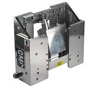 Электрогидравлический подъёмник для моторов 50-130 л.с. PT-130