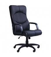Кресло для руководителя Геркулес Пластик Soft