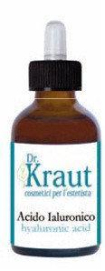 Гіалуронова кислота Dr. Kraut, 30 мл