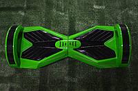 "Гироскутер Smart Balance Wheel 8"" зеленый"