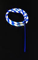 Шланг для кальяна Long x Candy Blue