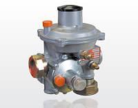 Регулятор давления газа Pietro Fiorentini FE-6