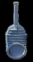 Задвижки стальные штампосварные 30с914нж Ру4