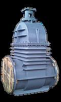 Задвижки стальные штампосварные 30с930нж Ру10