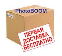 Фотобумага матовая 90 г/м2, А3, 1500 листов, фото 1