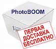 Фотобумага матовая 180 г/м2, А6 (100 х 150 мм), 600 листов