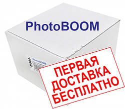 Фотобумага матовая 180 г/м2, А6, 600 листов