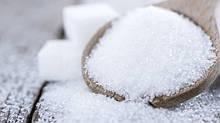 Сахар и сахарная пудра