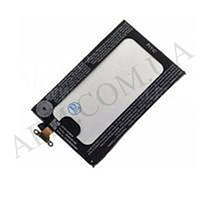 АКБ оригинал HTC BTR6990B/  35H00199- 10M C620e Windows Phone 8X/  C625 1800mAh тех упаковка