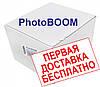Фотобумага глянцевая 200 г/м2, А6, 500 листов
