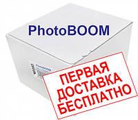 Фотобумага матовая 230 г/м2, А6, 500 листов, фото 1
