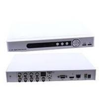 Видеорегистратор 8208  H.264 DVR 8-CH