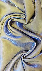 Портьерная ткань Монорей