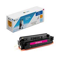 Картридж G&G для HP СLJ Pro M452dn/M452nw/M477fdw Magenta (2300 стр)