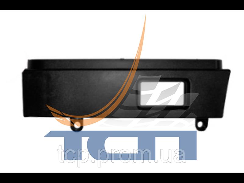 Деталь подножки правая SCANIA 4R/P 1995-2005 T640035 ТСП
