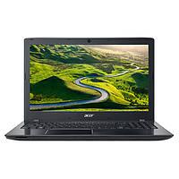 """Ноутбук 15.6 """"Acer Aspire E 15 E5-575G-36UB (NX.GDZEU.063) Black (NX.GDZEU.063)"""