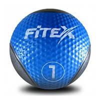 Медбол Fitex 7 кг MD1240-7