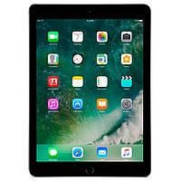 "Планшет 9.7 ""Apple iPad A1822 (MP2F2RK / A) Space Gray 32 GB, Wi-Fi, Официальная гарантия (MP2F2RK / A)"