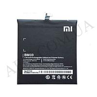АКБ оригинал Xiaomi BM33 (Mi4i) 3030mAh