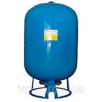 Гидроаккумуляторы для систем водоснабжения Elbi AFV 300, 300 л. вертикальный