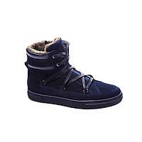 Мужские ботинки 8-050-8057-12