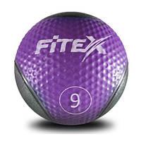 Медбол Fitex 9 кг MD1240-9