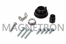 Комплект прокладок и креплений для утюга Braun 67050929 (code: 22432)