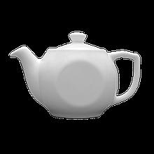 Чайник 400 мл Ameryka