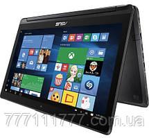 "Ноутбук ASUS Q552UB (Q552UB-BHI7T12) 15.6"" i7-6500U 2.5GHz 1TB 12G5B NVD 940 W10 Гарантия!(Витринный)"