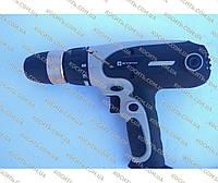 Шуруповерт сетевой Элпром ЭШС-900
