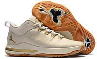 "Баскетбольные кроссовки Air Jordan CP3.X AE ""Orewood"""