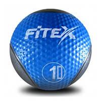Медбол Fitex 10 кг MD1240-10