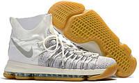 "Баскетбольные кроссовки Nike Zoom KD 9 Elite EP ""Summer Pack"""