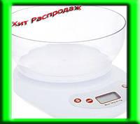 Весы ACS KE 1 до 5 кг