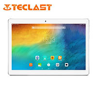Teclast 98 4G Tablet PC New Version