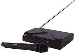 Радиосистема Proel Система беспроводная с ручным микрофоном WM101M (PR-6207)