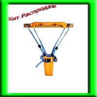 Вожжи для детей ходунки Moon Walk Basket Type Toddler Belt