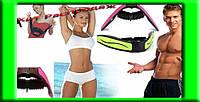 Мультифункциональный тренажер мини-фитнесс Mini Fitness Equipment