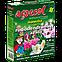Добриво Agrecol для рододендронів та азалій 1,2кг, фото 3