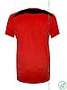 Футболка игровая Arsenal Titar, фото 2