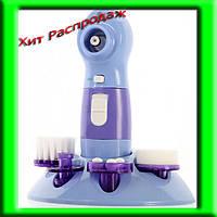 """Вакуумный прибор для чистки и массажа лица Power Perfect Pore (""""Чистая Кожа"""")"""