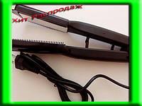 Стайлер для волос Scarlett SC-064 Hair Crimper